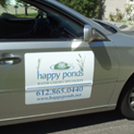 HappyPonds-mobile